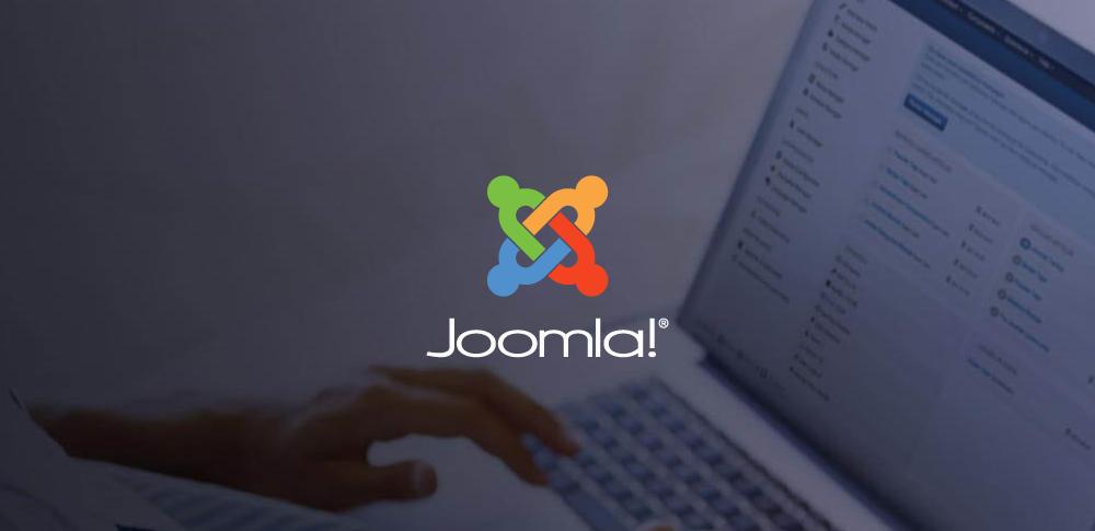 Zero-day δημοσίευση για παλαιότερες εκδόσεις του Joomla CMS