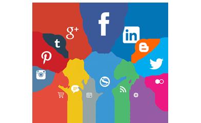 Τι είναι η υπηρεσία εξυπηρέτησης πελατών στα κοινωνικά μέσα & γιατί είναι σημαντική?