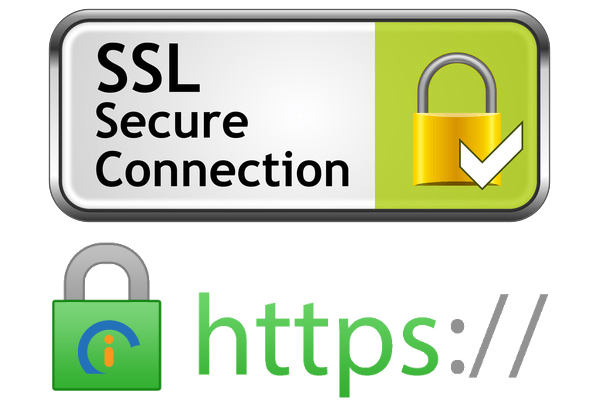 Τι είναι το SSL certificate